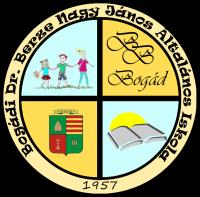 Bogádi Dr. Berze Nagy János Általános Iskola